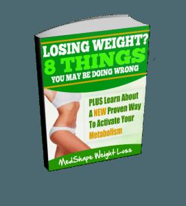 ebook weight loss