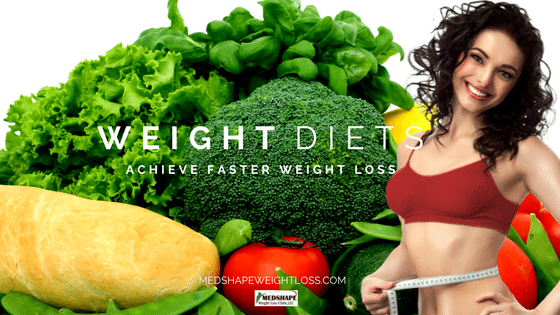 Weight Loss Programs In Peoria Az