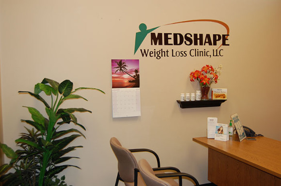 Rapid Weight Loss with MedShape Weight Loss Clinics