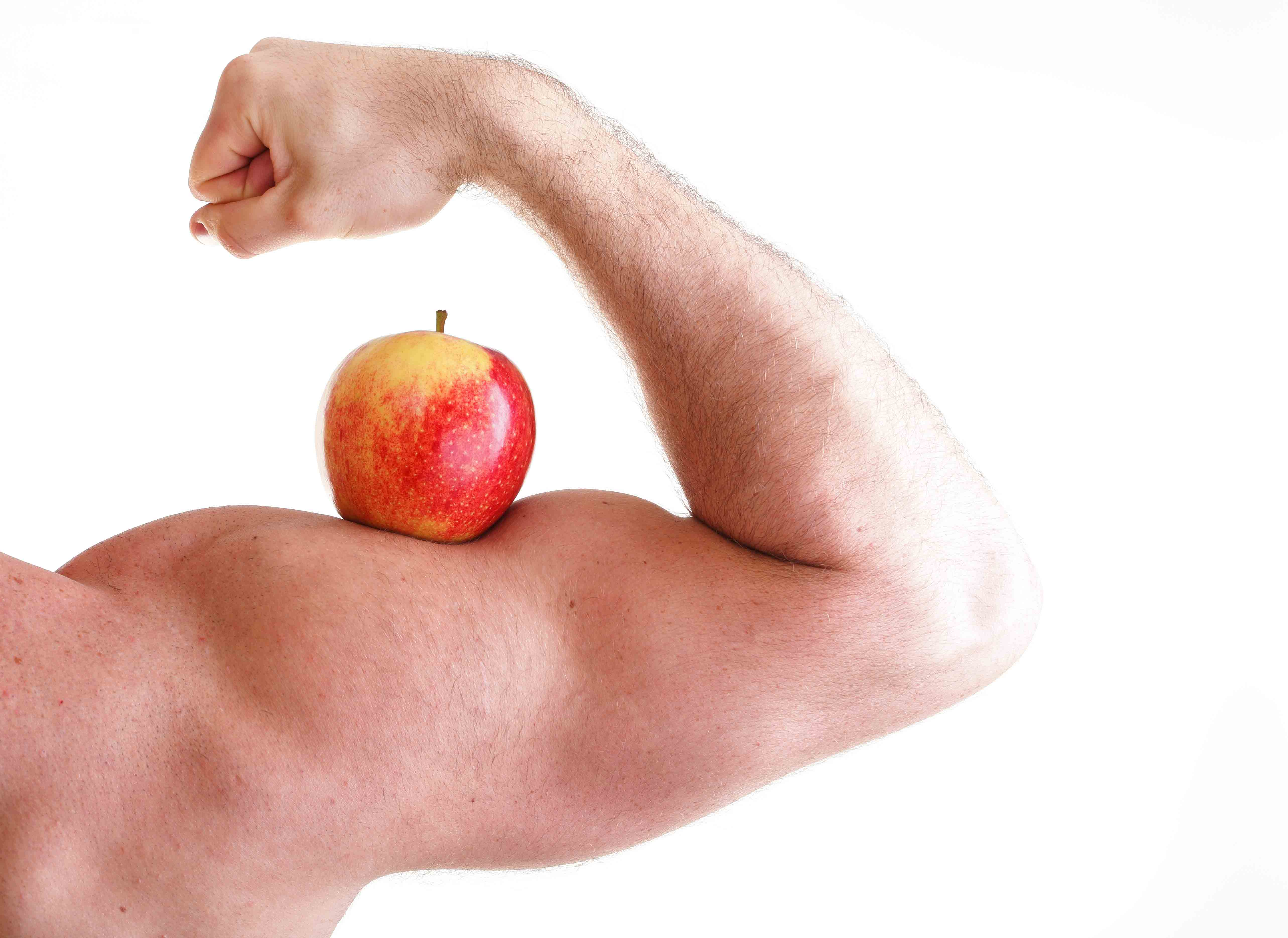 ... your workout with these power foods - MedShape Weight Loss Clinics