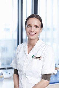 MedShape Medical Weight Loss Program