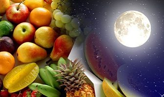 Want To Try A New Diet Other Than Paleo? Try Moon Eating ...