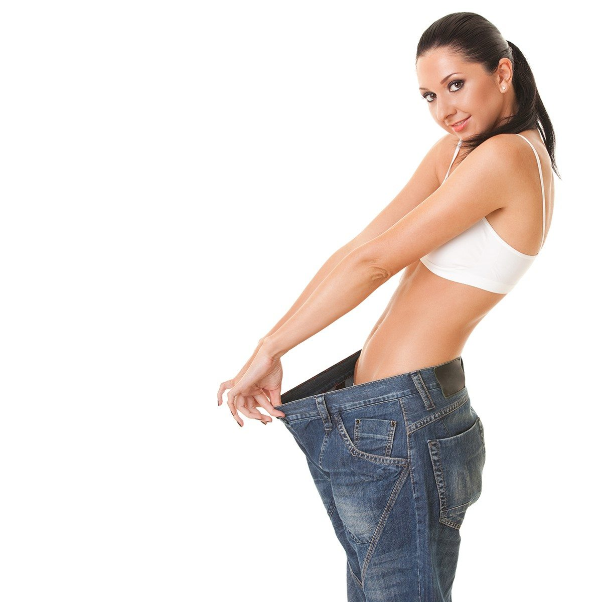 Shrink to fit - MedShape Weight Loss Clinics