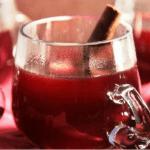 low-calorie cocktails