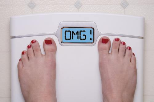 Emotional Benefits of Losing Weight
