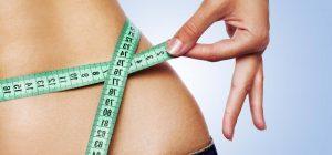 weight loss deals december 2013
